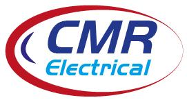 cmr-final-logo