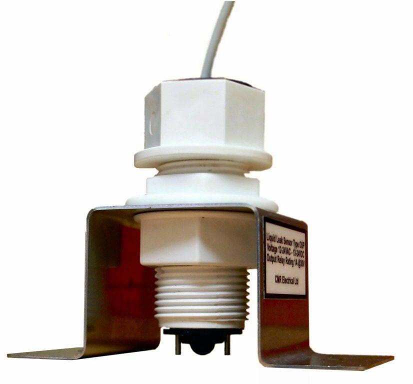 Liquid Leak Detection Sensors Cmr Elelctrical