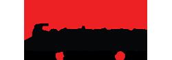 alarm-systems-logo