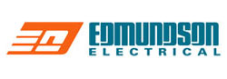 edmundson-electrical-logo11