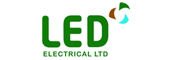 led-electrical-logo1